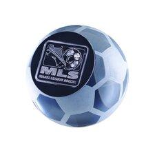 Soccer Ball Award Paperweight