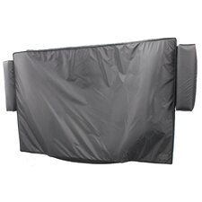 Padded Cover for Smart SBA and SBA-L Smart Board Speakers
