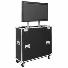 "EZ-LIFT TV Lift Case for 52"" - 63"" Flat Screen"