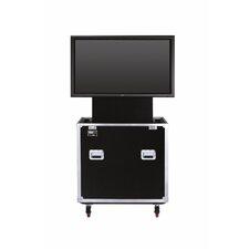 "Rotolift Lift Case for 46"" - 52"" Flat Screen"