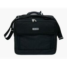 Executive Carry Bag for Projector / Laptop