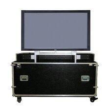 "Ez-Lift Case for 70"" Flat Screen Display"