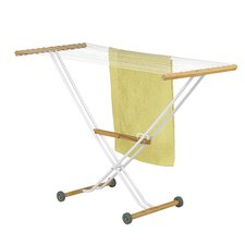 Linda Drying Rack