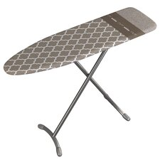 Laundry Solutions Platinum Series Ironing Board