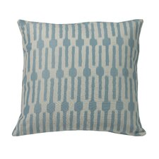 Urban Loft Swatch Feather Filled Cushion Throw Pillow