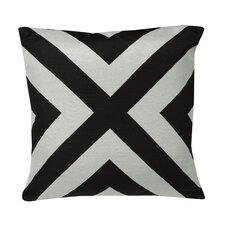 Urban Loft Centrepoint  Throw Pillow
