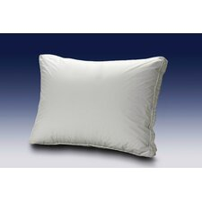 Soft Luxury Goose Down Pillow