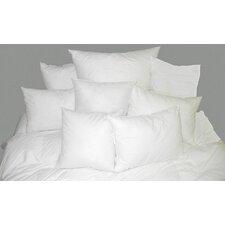 100% Cotton Pillow Insert
