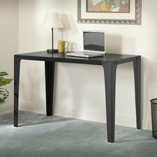 Farrago Writing Desk