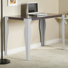 Farrago Writing Desk I