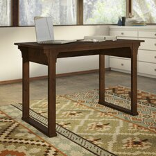 Mission Creek Writing Desk