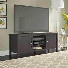 Broadview TV Stand