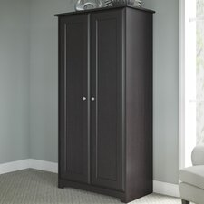 Cabot 2 Door Storage Cabinets
