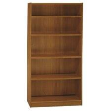 "Universal 71.88"" Standard Bookcase"