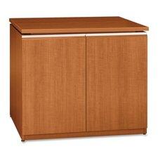 Milano 2 2 Door Storage Cabinet