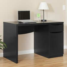 Montrese Computer Desk
