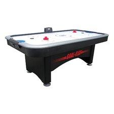Goal Flex 7' Air Hockey Table