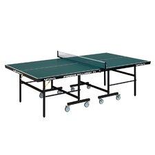 Premium Table Tennis Table