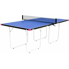 Junior Table Tennis Table
