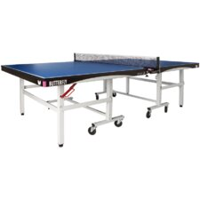 Octet Rollaway Table Tennis Table
