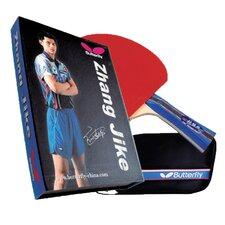 Table Tennis Zhang Jike Paddle Set