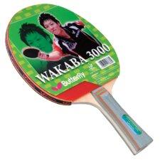 Wakaba 3000 Racket