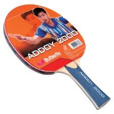 Addoy 2000 Racket