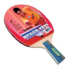 BTY-CS 1000 Racket