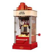 Hollywood 2 Ounce Kettle Popcorn Maker
