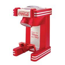 Coca-Cola Series Single Snow Cone Maker