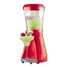 64 Oz. Margarita & Slush Maker