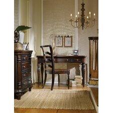 East Ridge 3-Piece Standard Desk Office Suite