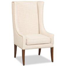 Decorator Arm Chair