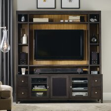 South Park TV Stand