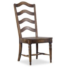 Willow Bend Side Chair