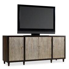 Melange TV Stand