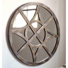 Melange Rafferty Mirror