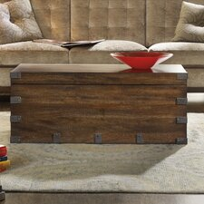 Studio 7H Coffee Table with Lift Top
