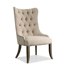 Rhapsody Dining Chair (Set of 2)