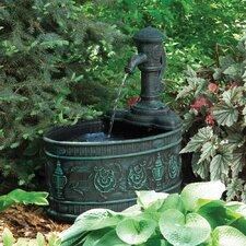 Calabria Fountain Kit