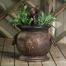 Copper Kettle Fountain Kit
