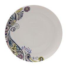 """Cosmic 11"""" Dinner Plate"""