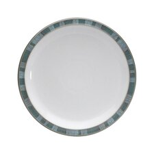 Azure Coast Dinnerware Collection