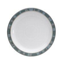 """Azure Coast 9"""" Salad Plate (Set of 4)"""