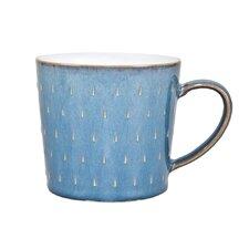 Cascade 10 oz. Mug