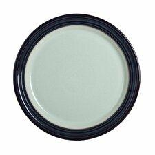 """Peveril 11"""" Dinner Plate"""