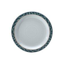 "Azure Shell 9"" Salad Plate (Set of 4)"
