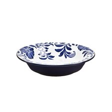Malmo and Malmo Bloom Pasta Bowl