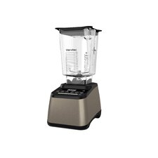 Designer 675 Blender-Wildside