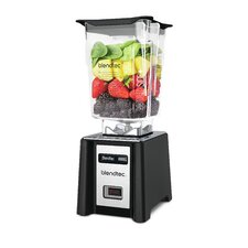 Professional 750 Blender-Wildside